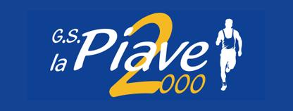 La piave 2000