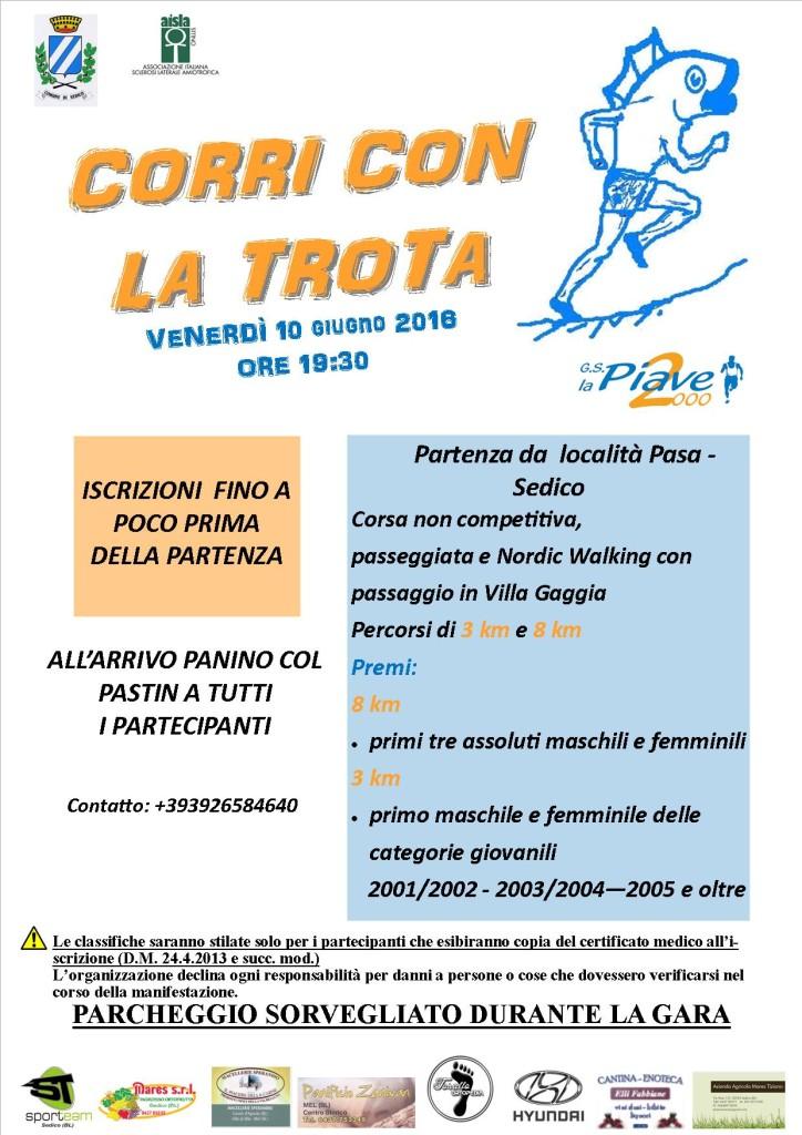 Corri-con-la-trota-2016