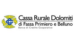 cassa-rurale-logo