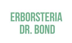 erboristeria-bond