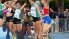 Campionati italiani Rieti