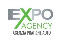 EXPO AGENCY