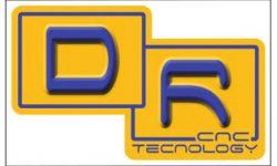 pdf logo dr srl